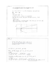 Example Problems_Ch04.pdf