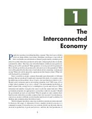 Chapter 1 - The Interconnected Economy.pdf