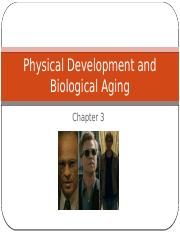 Physical+Development+and+Biological+Aging+F17 (4).pptx
