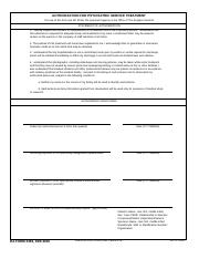 A4179aaa.pdf - LEAVE CONTROL LOG For use of this form see AR the ...