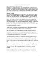 facilitator cover letter