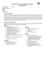 eng_102_course_outline_-_2016-2017_spring_0.doc