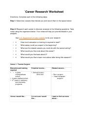 04.06 career_research_worksheet-1 5.28.45 PM