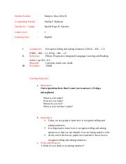 Lesson Plan English I.docx