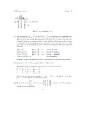 Ch.1 Solutions Pg21