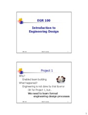 Week_09_Lecture_-_Engineering_Design_I