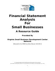 VSBDC-Financial-Statement-Resource-Guide.doc