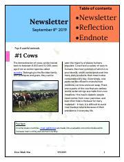 Selective Breeding Answer Key.pdf - ReadWorks.org ...