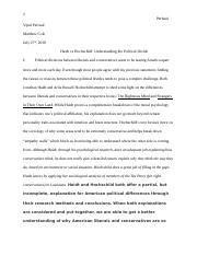 Vipul Periwal Comparison Essay Harvard Final (1).docx