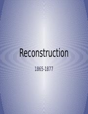 102Reconstruction (1)