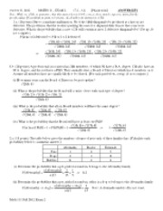 Exam_solutions_2_(1)