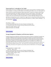 DOE Leadership Development Catalog - July 24 2013_0040.docx