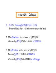 14-cell+cycle (2).pdf