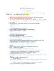 Ed40 midterm study guide UPDATED.docx