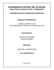 Documento-Comparativa-Cartas.docx