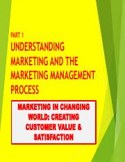 Marketing in Changing World.pdf