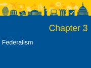 Federalism_2014_student