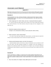 hca240_r5_appendix_d_kidney_worksheet