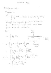 math242_hw8_spring_2013_solutions