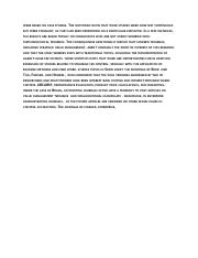 Articles on Management Accounting (19)