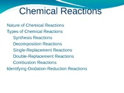 chemical_reactions_powerpoint_2010