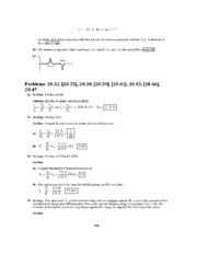Unit 13 Solutions_Page_04