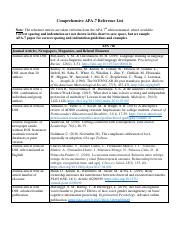 Comprehensive-APA-7-Reference-List.pdf