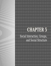 Chapter 5_PowerPoint