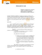 resolucao_2686_bacen.pdf