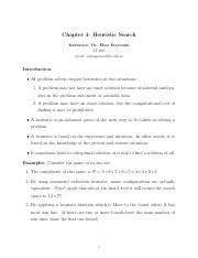 Chapter4_ Heuristic Search.pdf