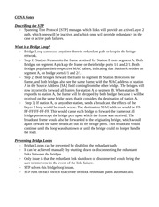 switch part 3 notes