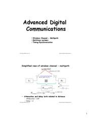 L12_adv_digital_comm