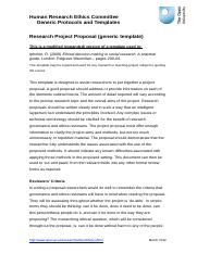 3.ResearchProtocolgeneric-amended.doc