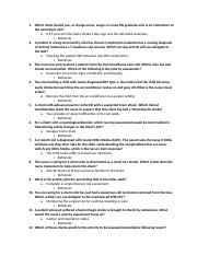 211-remediation-test-2 (1) - Copy.docx