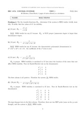 Fall14_test1_solution