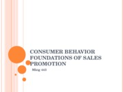 ConsumerBehavior_New