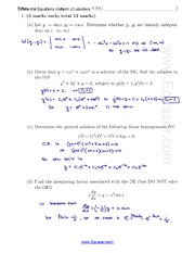 differential_equations_midterm_1_v3_solutions