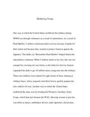 Joseph stalin research paper : Fresh Essays