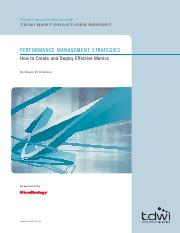 TDWI_Performance-Management-Strategies.pdf