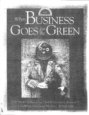 When Business Goes for the Green0001.pdf