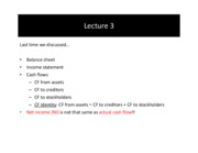 MGMT310_lecture3