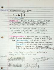 [00547]-[intro to music theory]-[2016-10-03].pdf