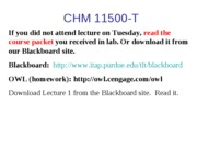 StudentLecture_02