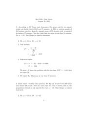 practice test questions and answers 2
