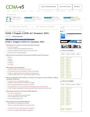 CCNA 1 Chapter 5 2016 v5.1 Answers 100% _ CCNA-v5.pdf