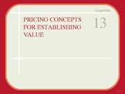 CH13-Pricing%20concepts-student