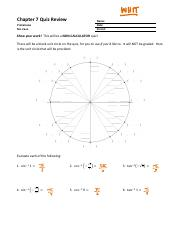 7..Chapter 7 Quiz Review SOLUTIONS.pdf