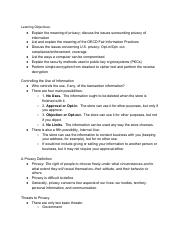 CIS 110 - HTML Chapter 12 Notes.pdf