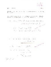 MATH_1010-_Quiz_5-_Fall_2010