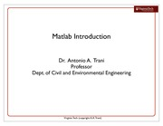 matlab_intro